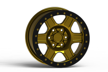 INNOV8 Racing Wheels Beadlock