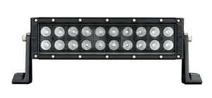 "C10 LED; 10"" Bar w/ Harness Combo 60w (ea)"