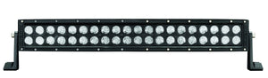"C20 LED; 20"" Bar w/ Harness Combo 120w (ea)"