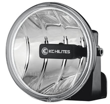 KC Hi Lites Gravity LED