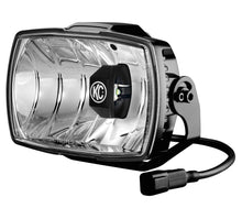 Gravity LED; G46 Driving SAE/ECE 20w (ea)