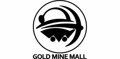 Gold Mine Mall