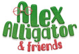 Alex Alligator & Friends