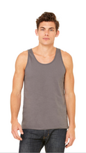 Load image into Gallery viewer, pride ; Unisex  Tank Top