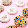 Classic Cookies by the Dozen