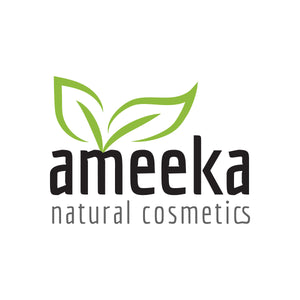 Ameeka Natural Cosmetics