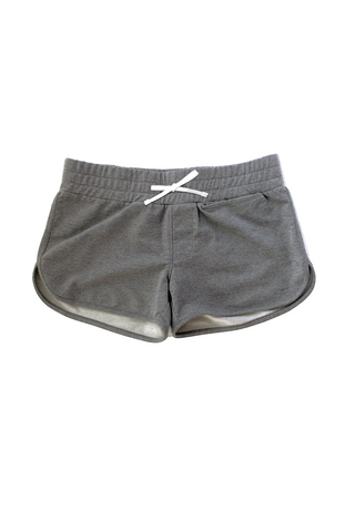Train Short - Women's