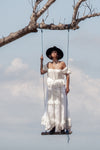 Counting Clouds - Dress