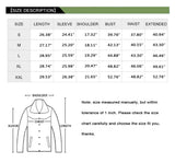 Diamond Candy Men Hooded Waterproof Jacket Lightweight Rain Jacket Outdoor Casual Sportswear Green