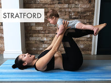 Load image into Gallery viewer, Blithe Yoga Postnatal