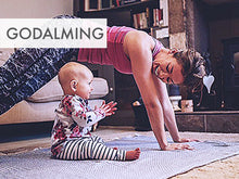 Load image into Gallery viewer, Lucy Smith Pilates Godalming Postnatal