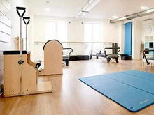 Load image into Gallery viewer, Complete Pilates Aldgate Experts