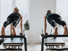 Load image into Gallery viewer, Complete Pilates Chelsea Experts