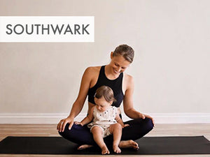 Complete Pilates Southwark Experts