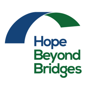 Donate to Hope Beyond Bridges with a Monthly Gift