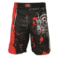 MMA Boxing Shorts 50% Off!