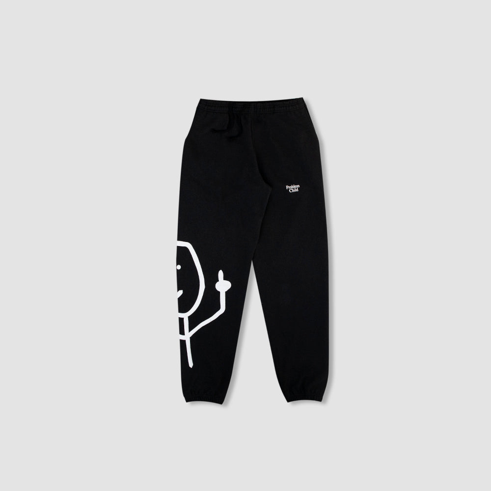 SWEATPANTS 02