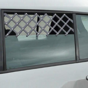 Expandable Window Gate Dog Safe Guard Grill – Wamarke Store