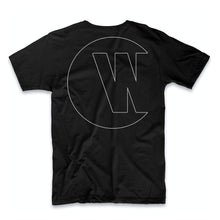 Load image into Gallery viewer, Too Close T-Shirt - Black