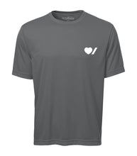 Load image into Gallery viewer, Heart & Stroke Classic Sport Shirt