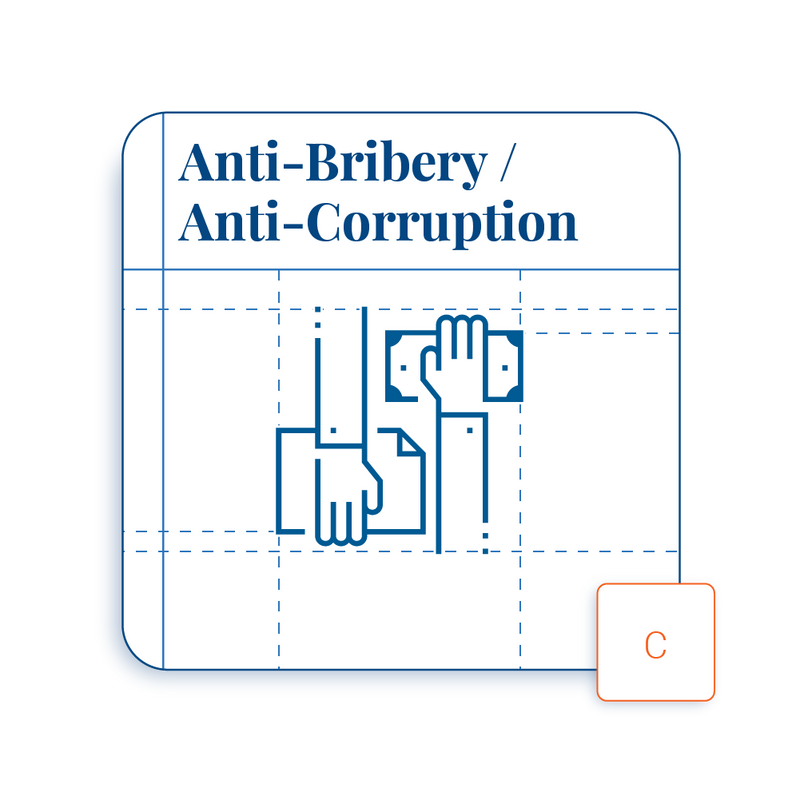 Compliance Playbook - Anti-Bribery / Anti-Corruption