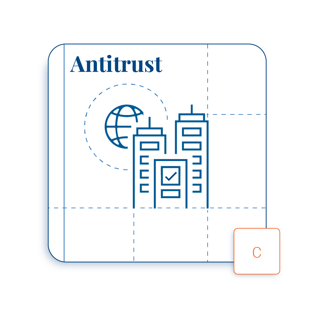 Compliance Playbook - Antitrust