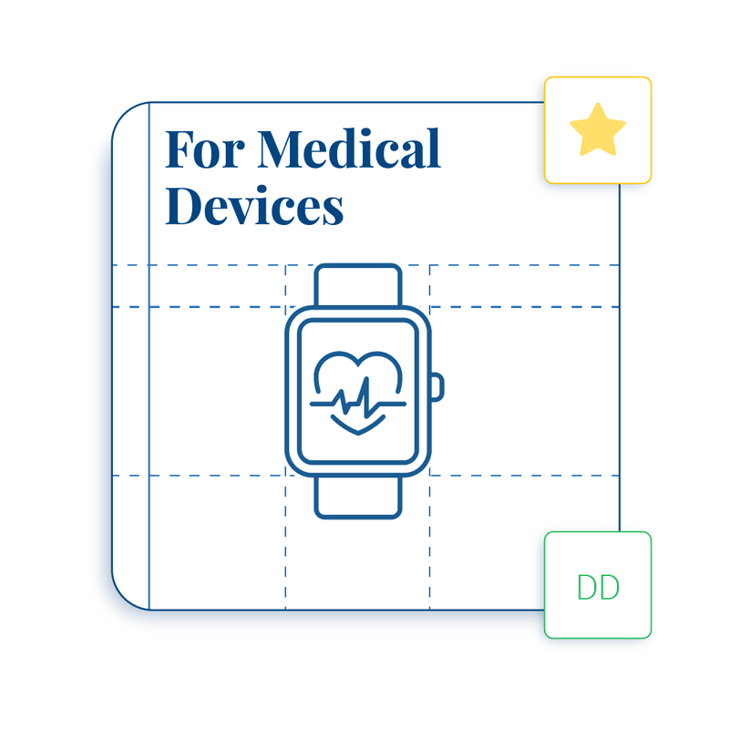Due Diligence Playbook – For Medical Devices