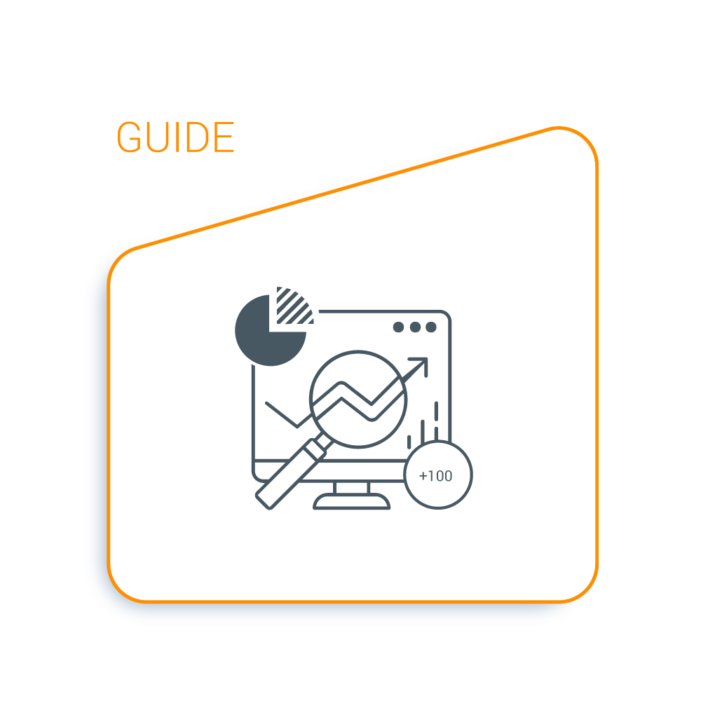 Best Practice Dashboards & Reports for M&A and Corp Dev Guide