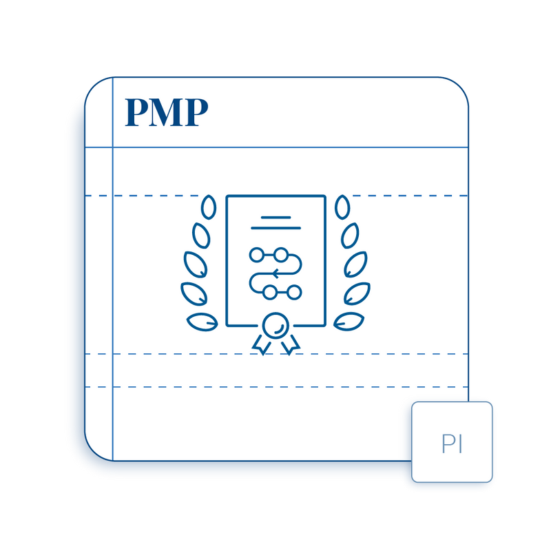 Process Improvement Playbook - PMP