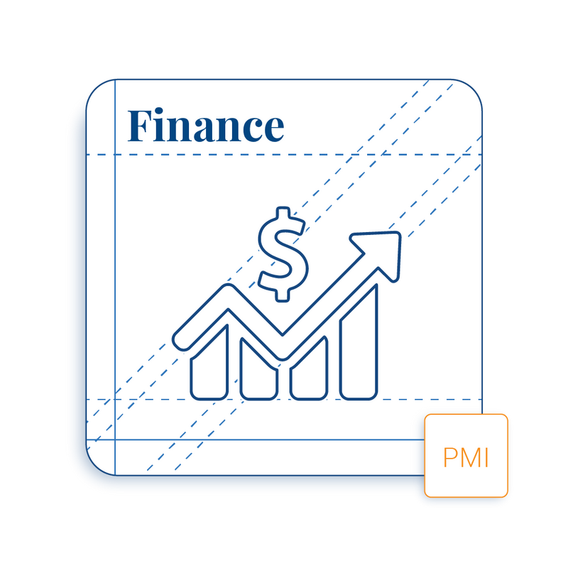 Integration Playbook – Finance