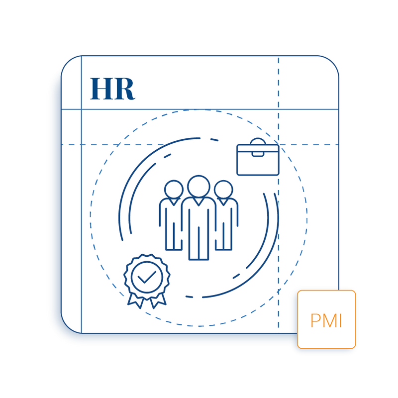 Integration Playbook – HR