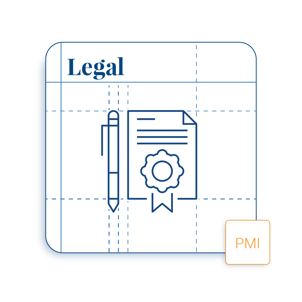 Integration Playbook – Legal