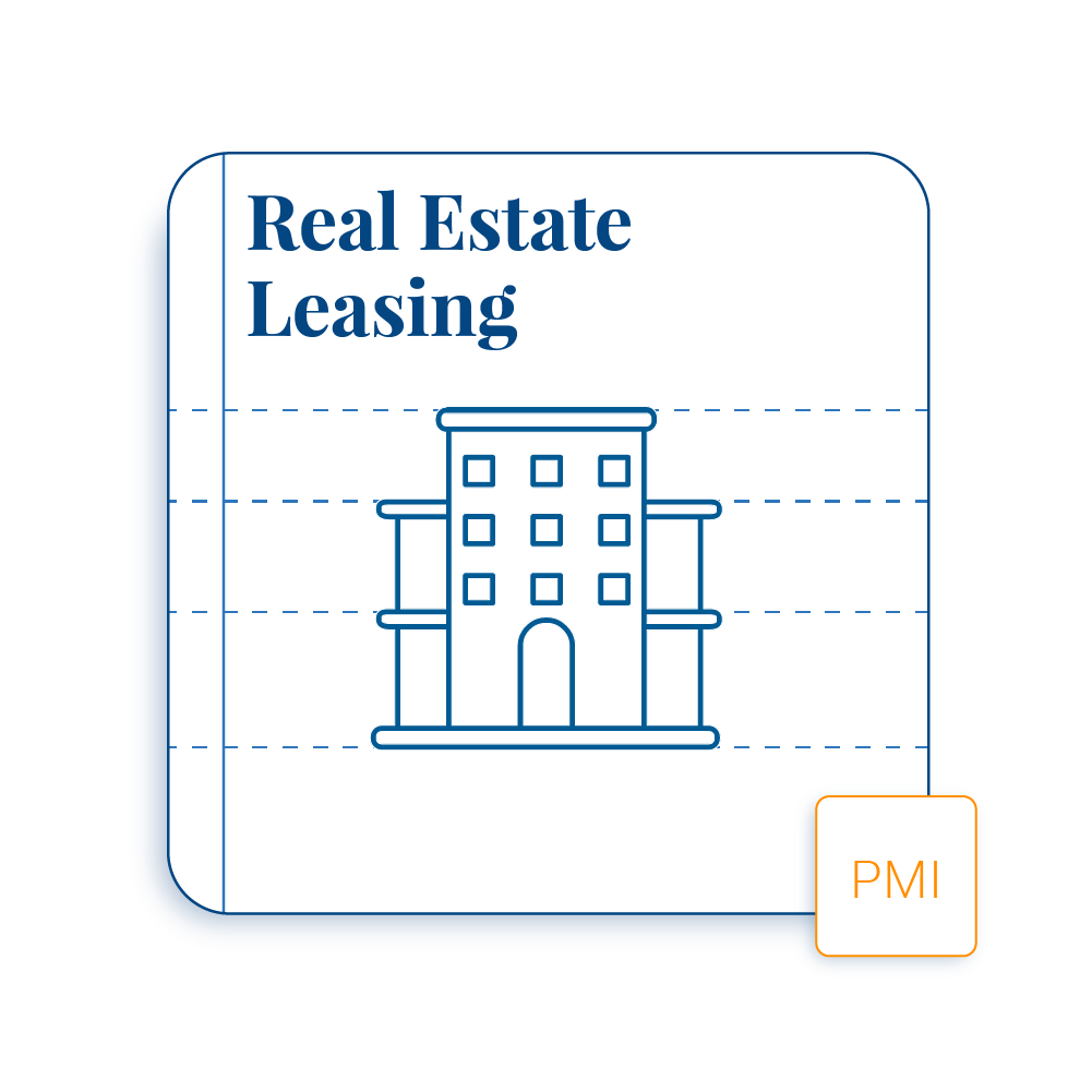 Integration Playbook – Real Estate Leasing