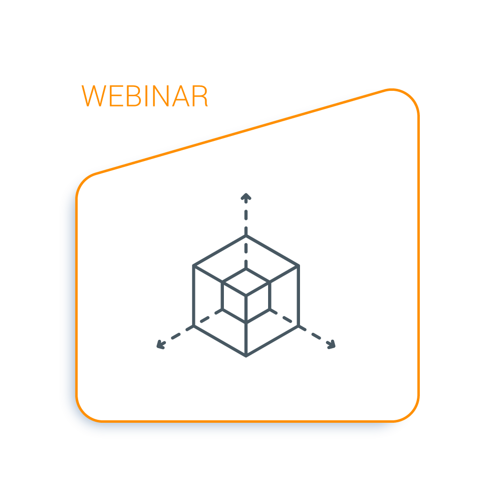 Webinar: Synergy Modeling and Valuation