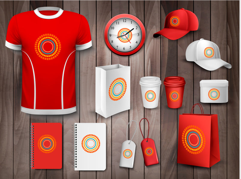 5 Steps To Creating A Successful Promotional Products Campaign