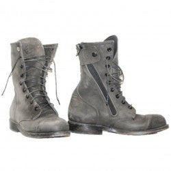 large_nice-collective-army-boots-e1379531962230