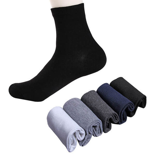 Promotional Business Socks