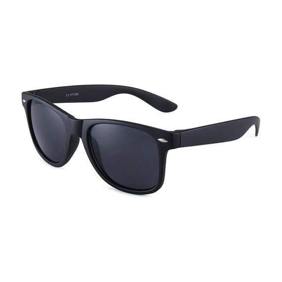 Classic Color Promotional Sunglasses