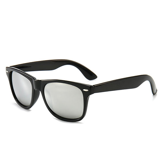 Daytona Promotional Sunglasses