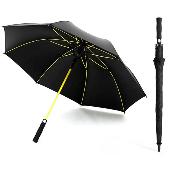 Vista Auto-Opening Umbrella