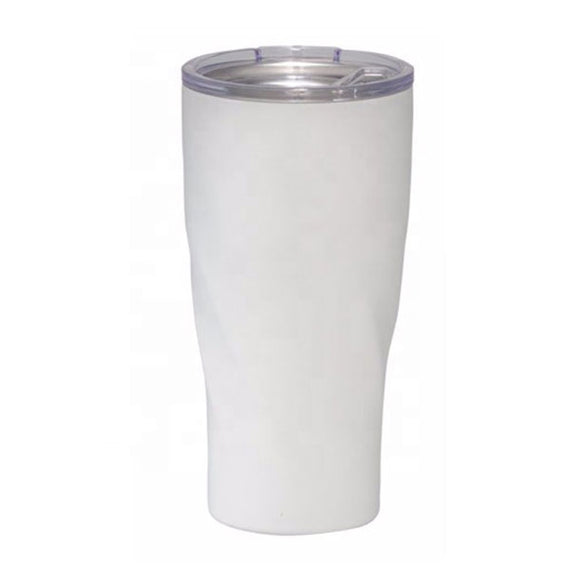 Boss 20oz Vacuum Insulated Tumbler