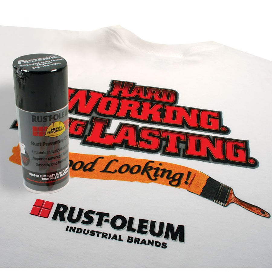 Rustoleum W Compressed T Shirt
