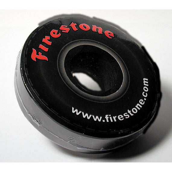 Firestone Tire Compressed T Shirt