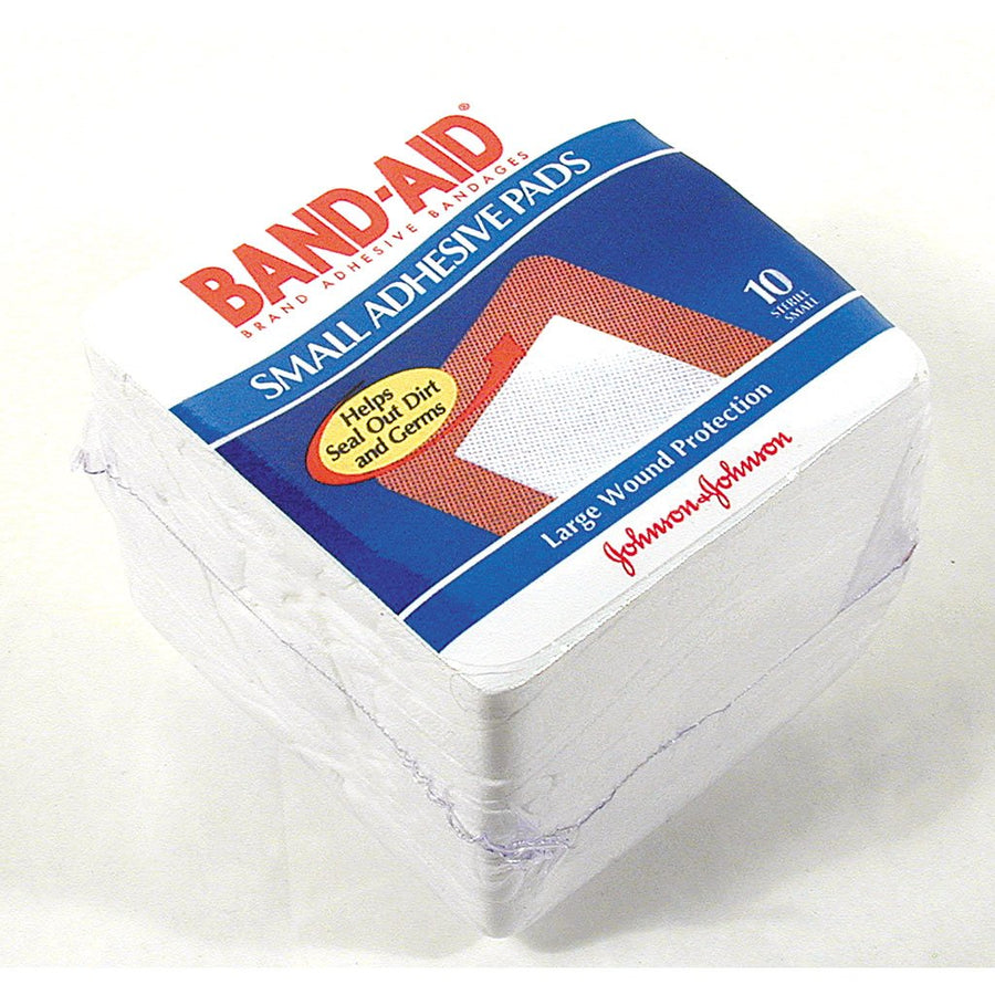 BandaidB Compressed T Shirt