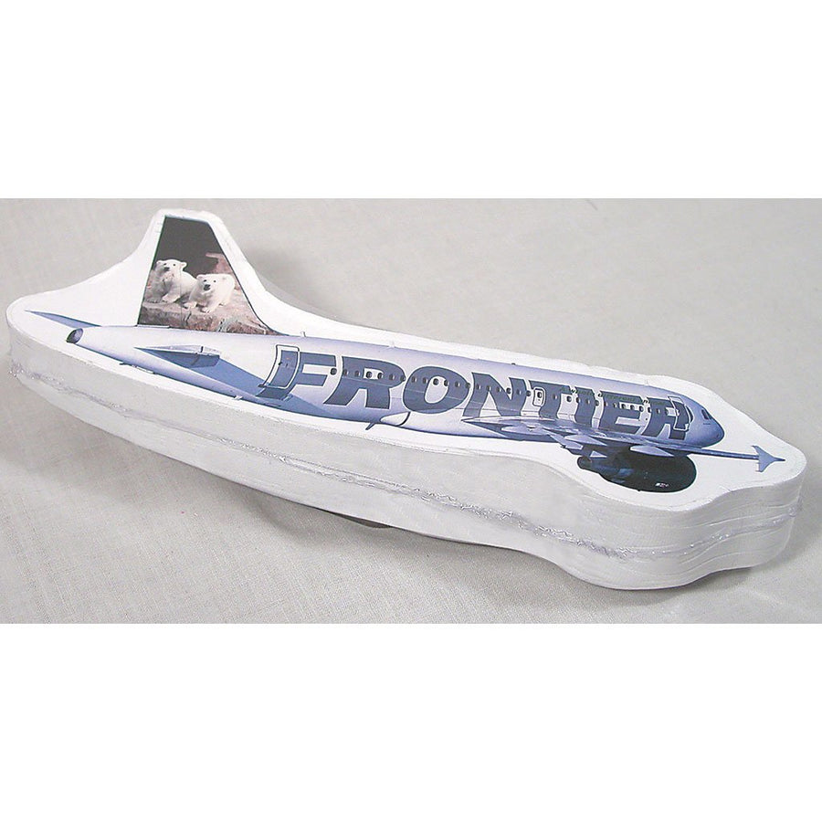 Frontier Compressed T Shirt