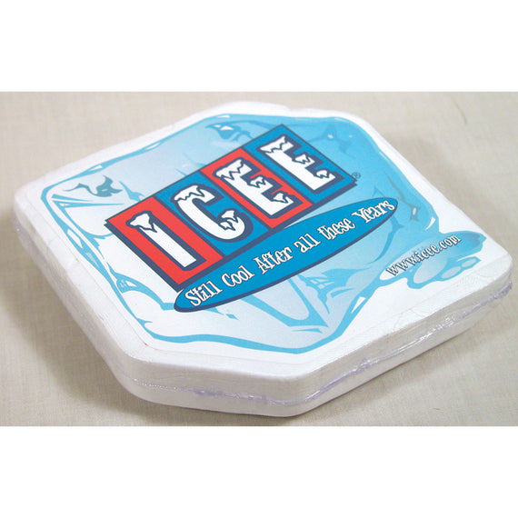 ICEE Compressed T Shirt