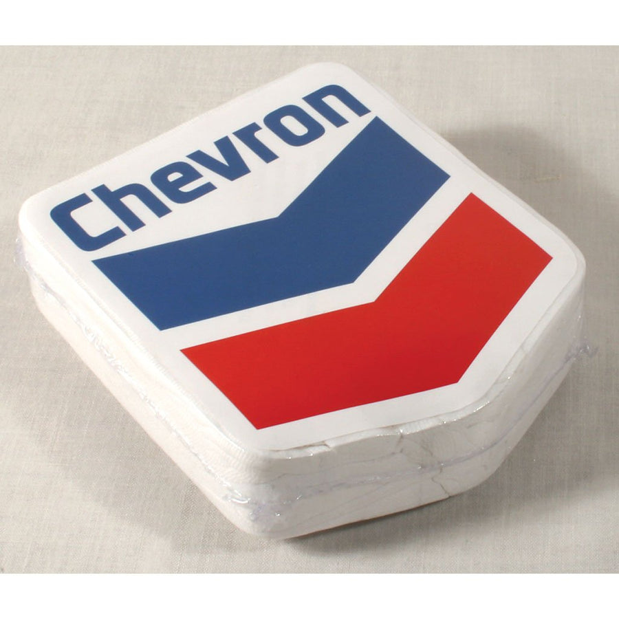 Chevron Compressed T Shirt