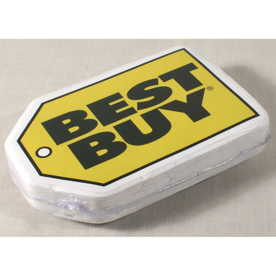 Best Buy Compressed T Shirt
