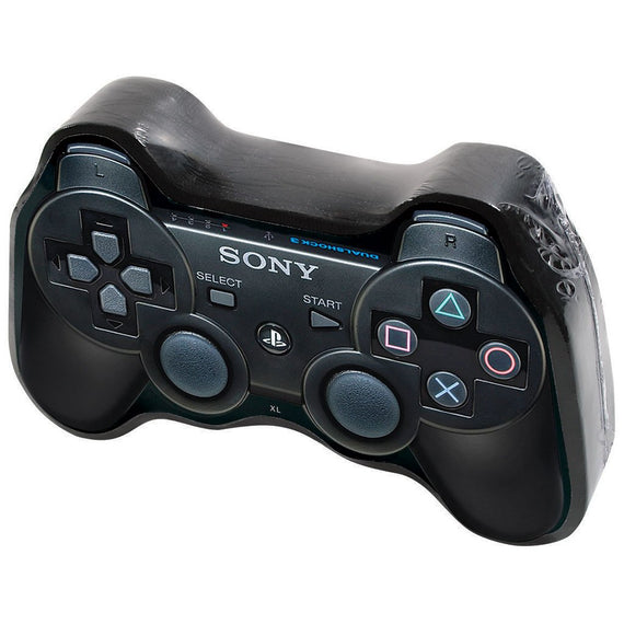 Sony Controller Compressed T Shirt
