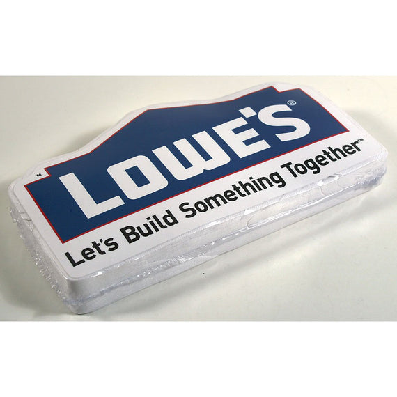 Lowes Compressed T Shirt